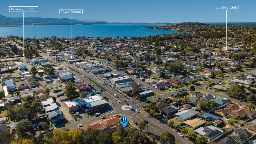 DRONE - HIGH RES - Central Ave, Oak Flats-1.jpg