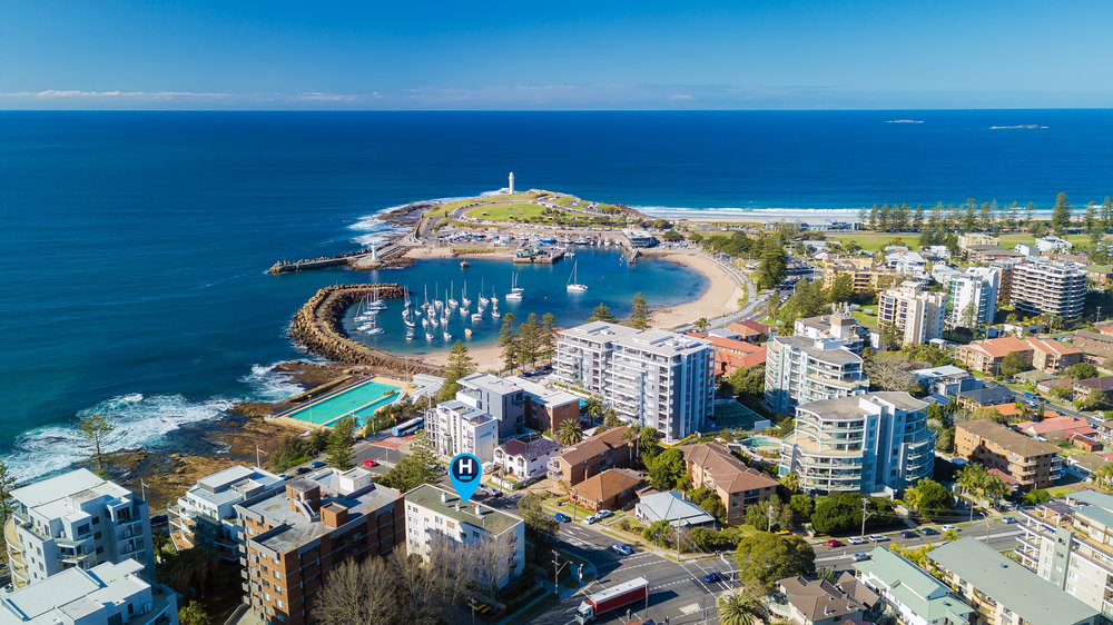 DRONE - HIGH RES - 16-53 Corrimal St, Wollongong -1.jpg