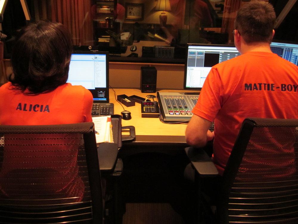 Alicia-Matt from the back.jpg