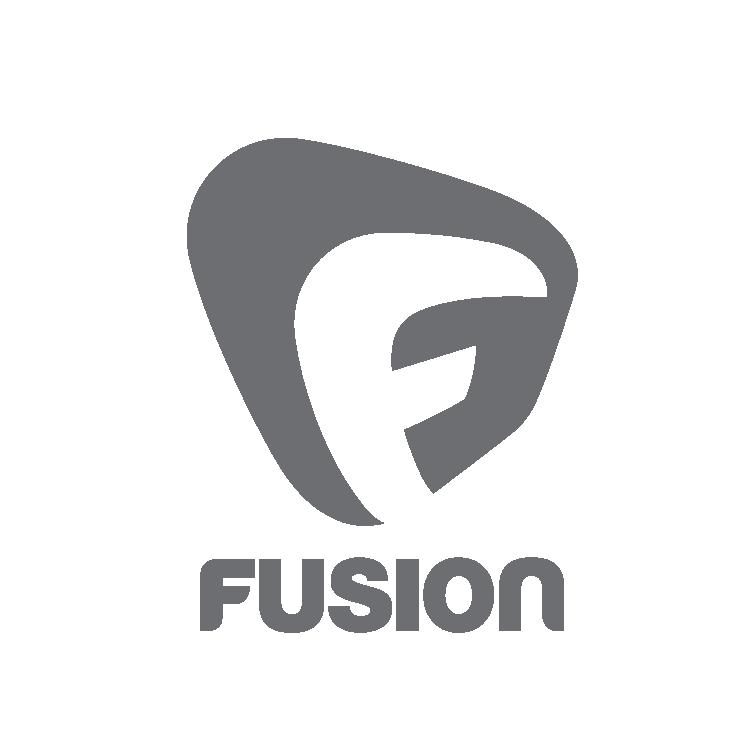 logos-08.png