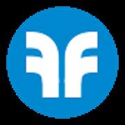 alexfoster_logo_blue_nav.png