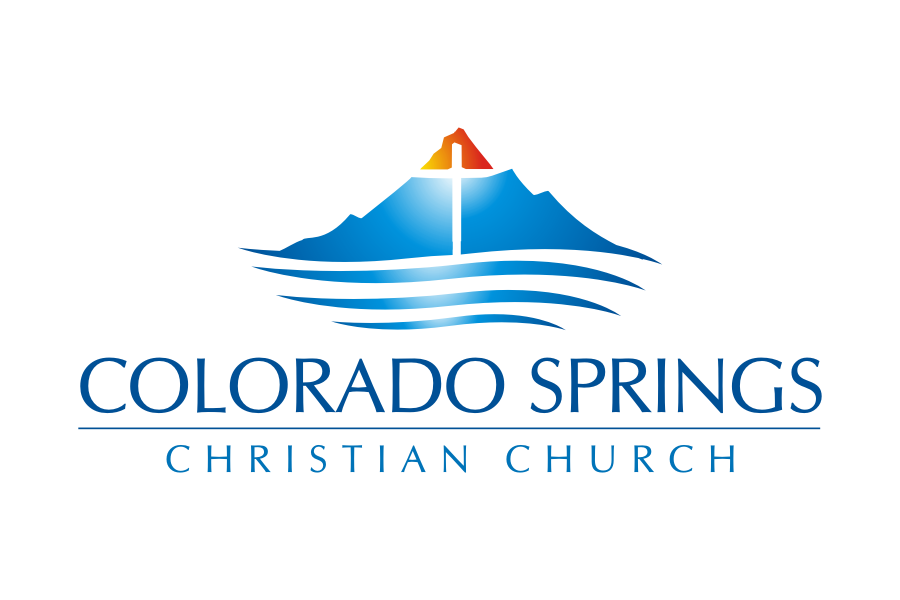 Colorado Springs Christian Church