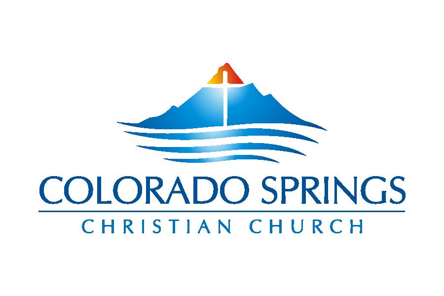 Christian colorado springs