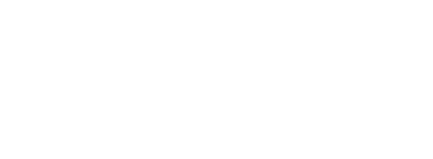Living Integrated