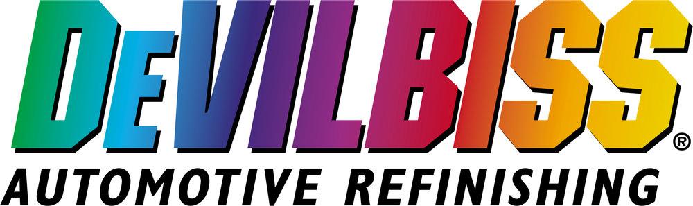 devilbiss_logo.jpg