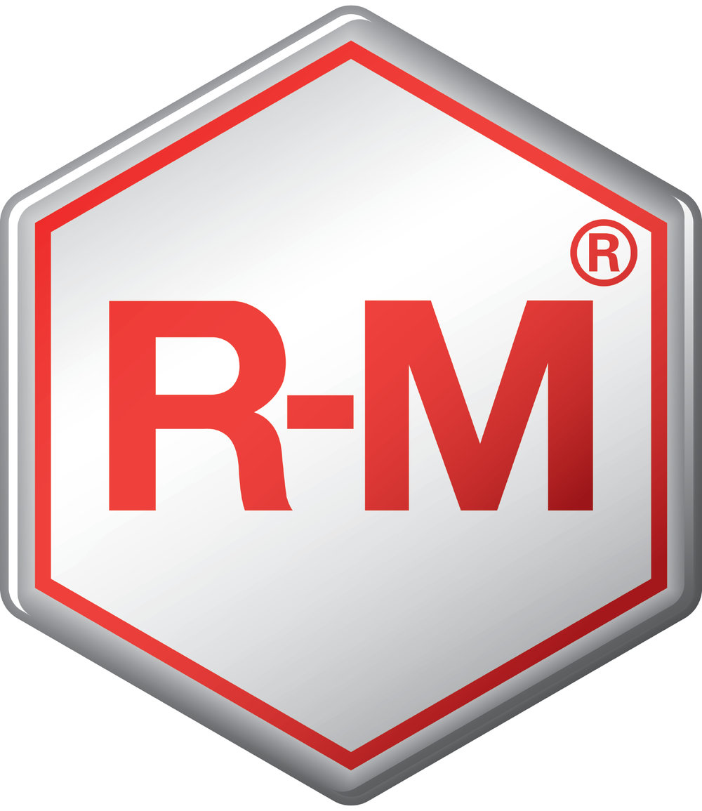 R-M-logo_preview.jpeg
