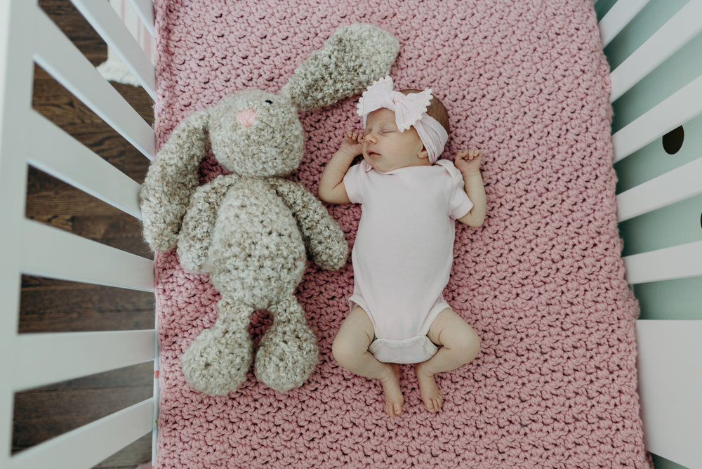 Newborn-at-home-lifestyle-photography-dc-17.jpg