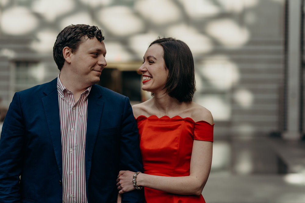 NATIONAL PORTRAIT GALLERY ENGAGEMENT PHOTO MEGAN GRAHAM PHOTOGRAPHY-3380.jpg