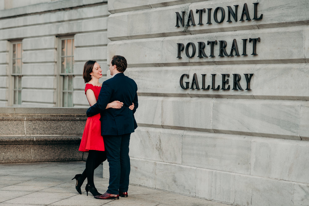 NATIONAL PORTRAIT GALLERY ENGAGEMENT PHOTO MEGAN GRAHAM PHOTOGRAPHY-4172.jpg
