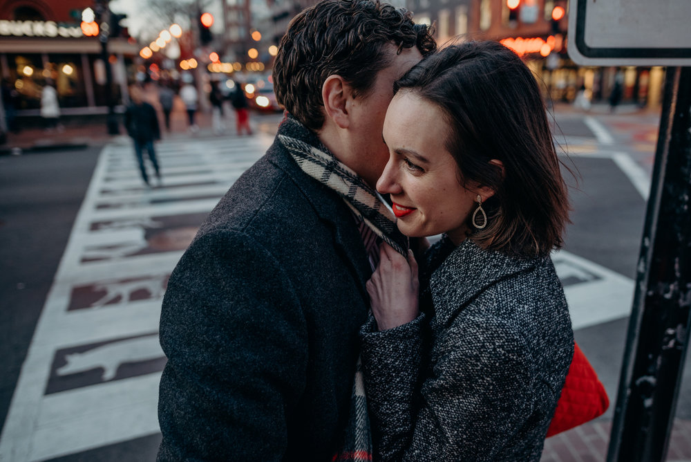 NATIONAL PORTRAIT GALLERY ENGAGEMENT PHOTO MEGAN GRAHAM PHOTOGRAPHY-4564.jpg