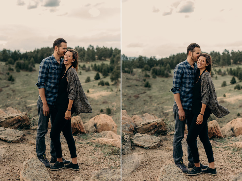 Denver-Colorado-Mt-Falcon-Engagement-Megan-Graham-Photography-2.jpg