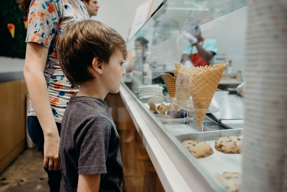 mother-son-ice-cream-date-best-family-photographer-washington-dc-lifestyle1.jpg