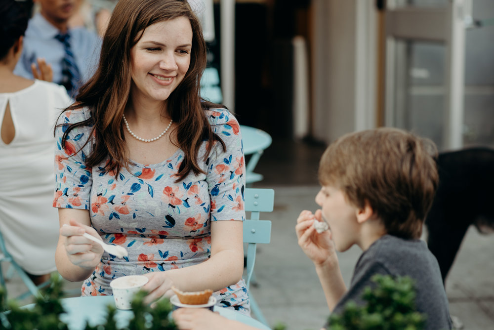 mother-son-ice-cream-date-best-family-photographer-washington-dc-lifestyle6.jpg