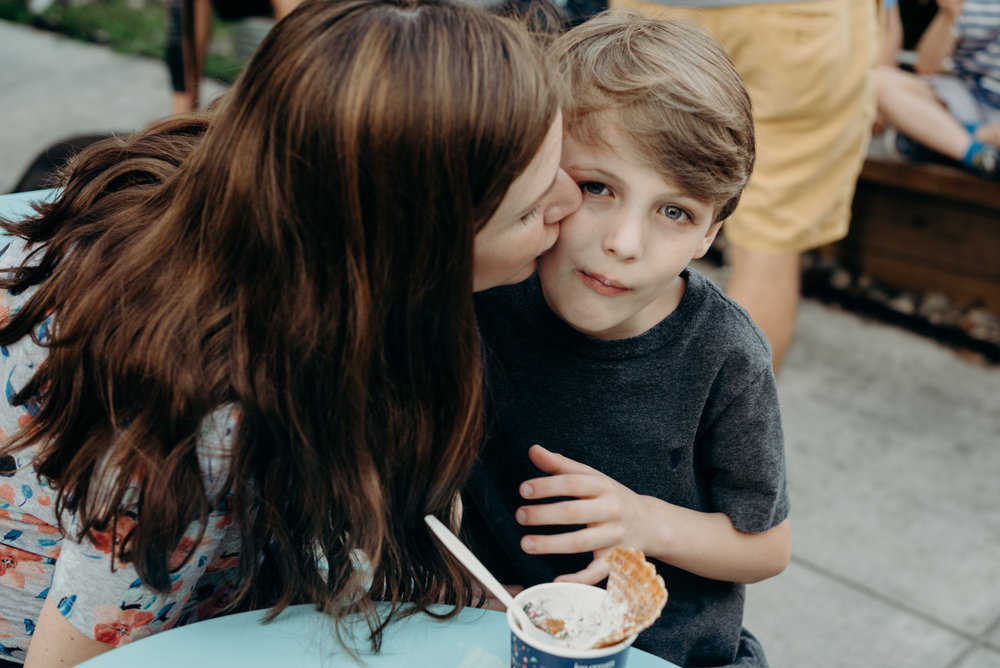 mother-son-ice-cream-date-best-family-photographer-washington-dc-lifestyle7.jpg
