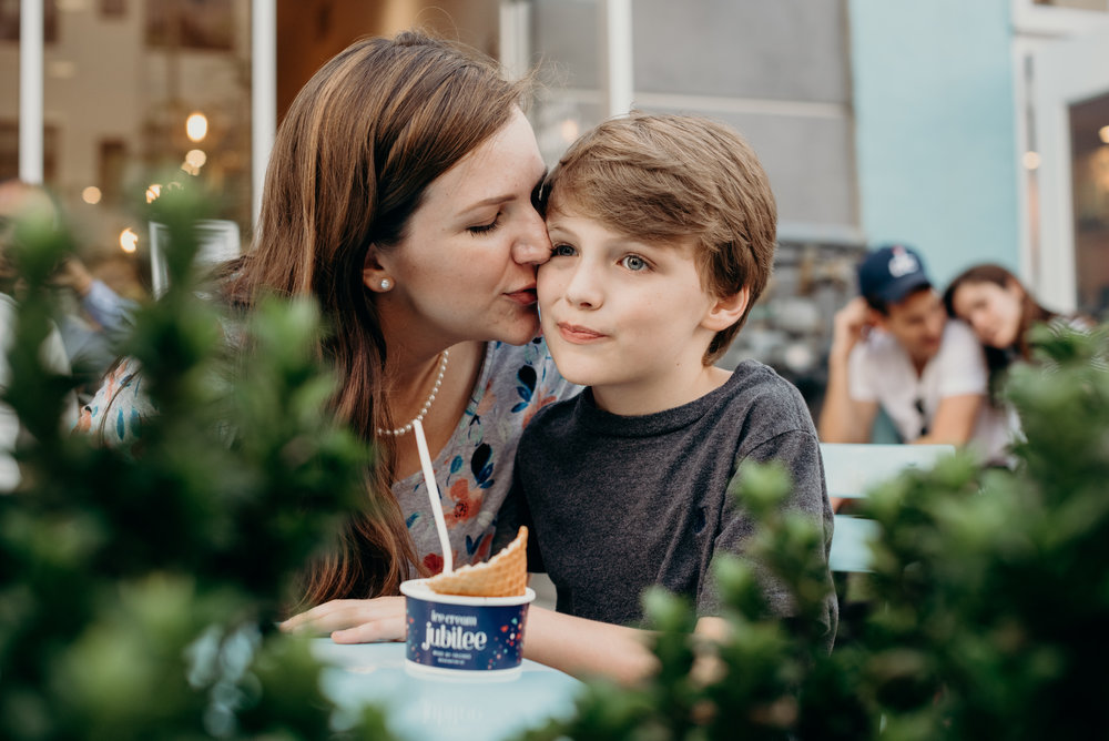 mother-son-ice-cream-date-best-family-photographer-washington-dc-lifestyle9.jpg