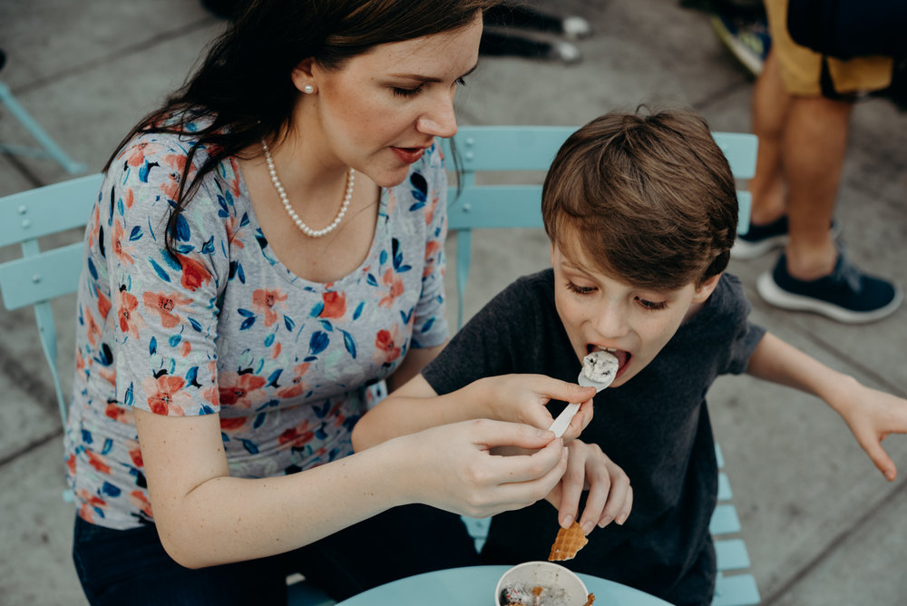 mother-son-ice-cream-date-best-family-photographer-washington-dc-lifestyle11.jpg
