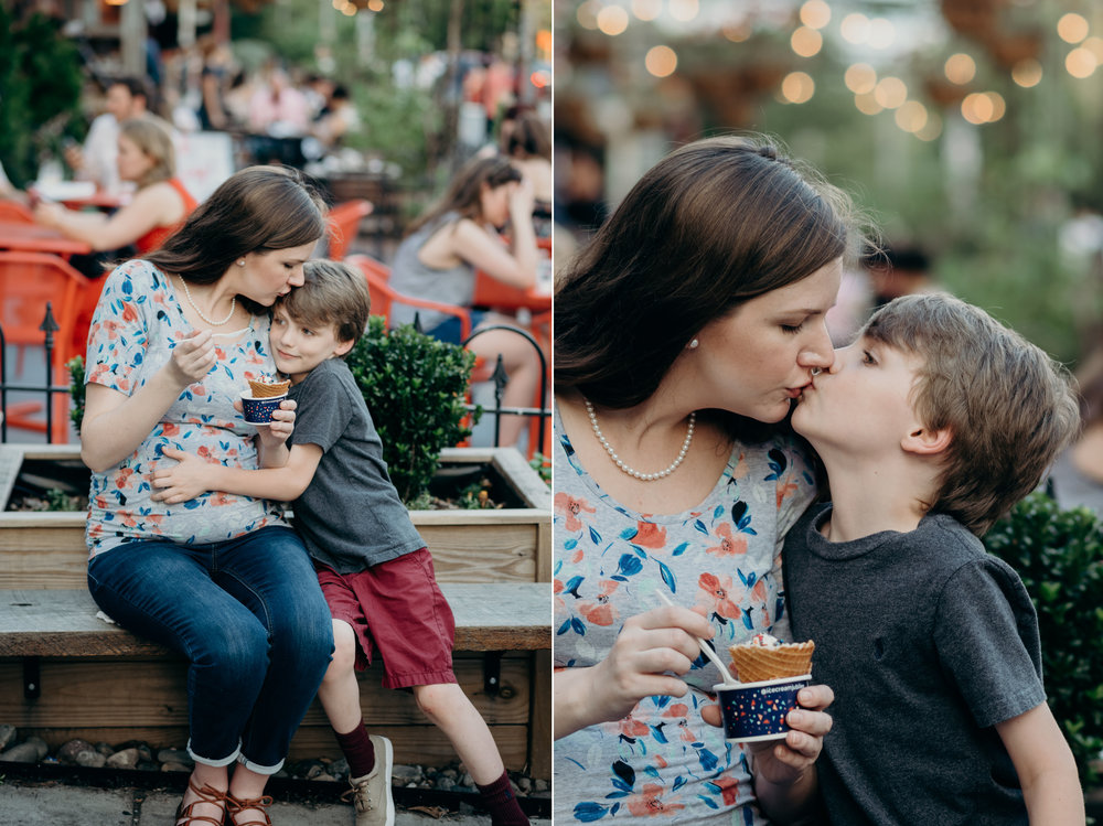mother-son-ice-cream-date-best-family-photographer-washington-dc-lifestyle29.jpg