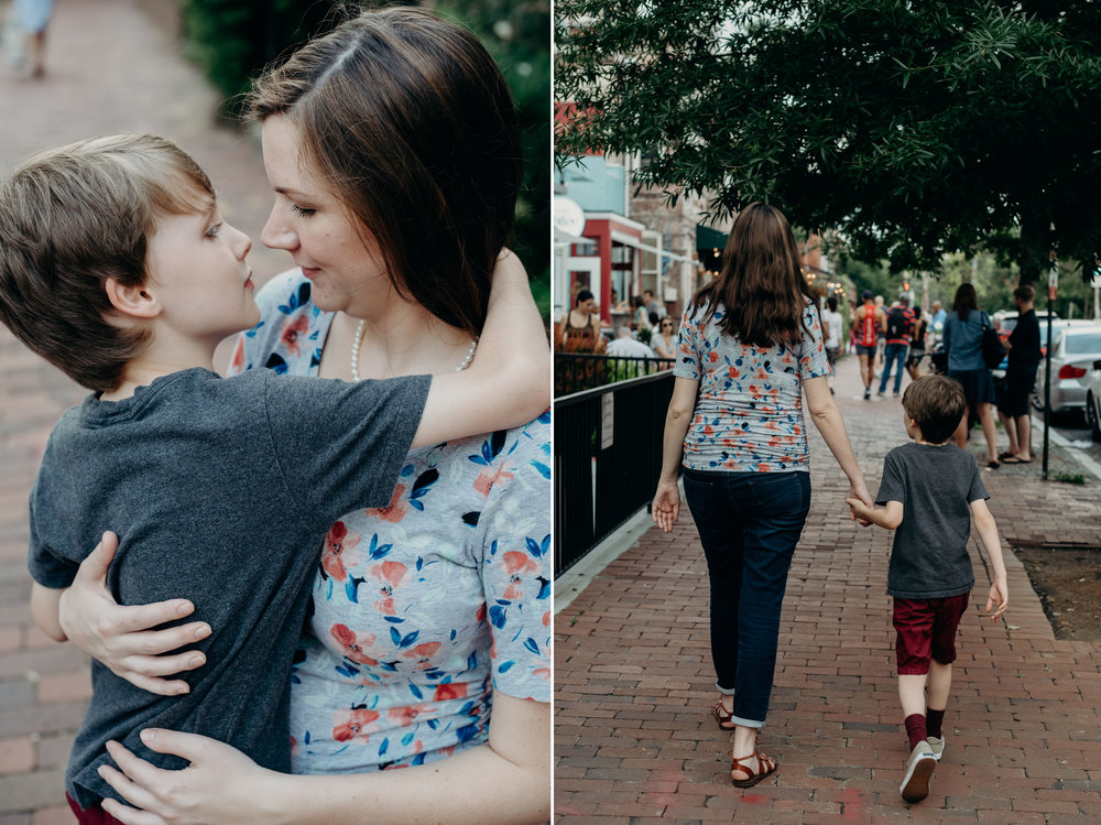 mother-son-ice-cream-date-best-family-photographer-washington-dc-lifestyle31.jpg