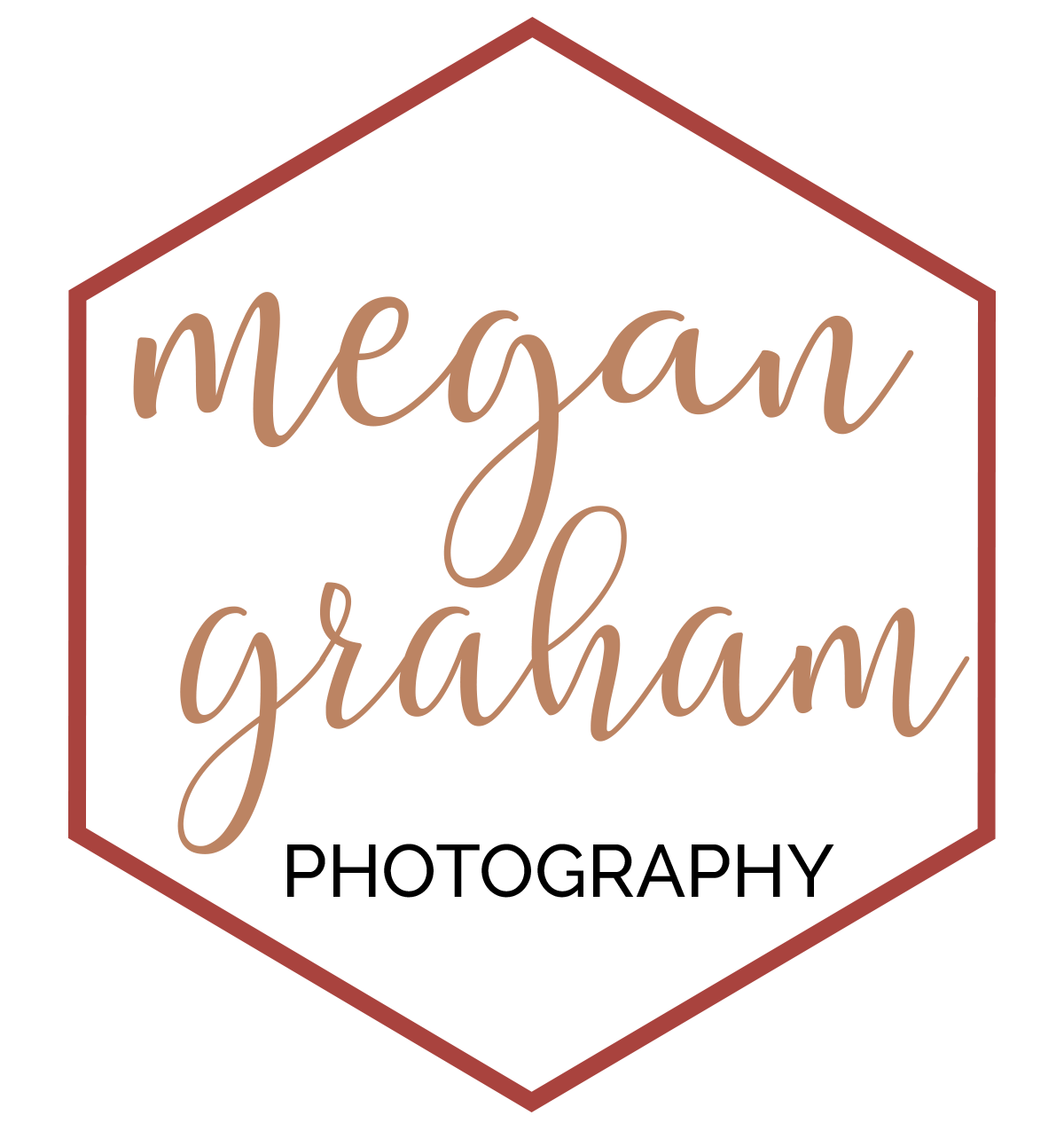 Megan Graham Photography
