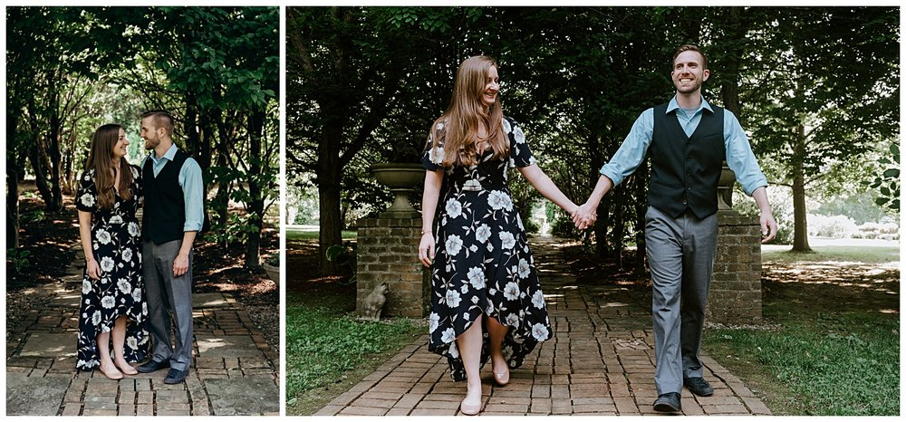 Megan-Graham-Photography-best-dc-wedding-engagement-photographer-surreybrooke-laura-eric-frederick1.jpg