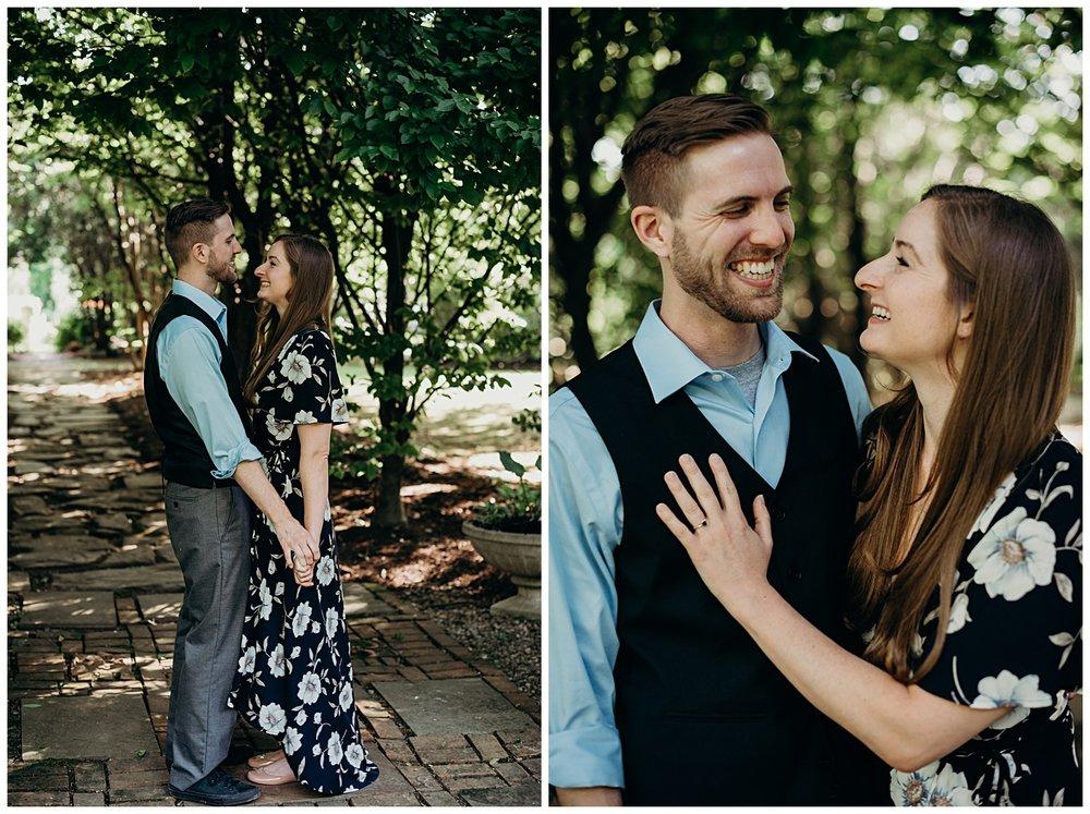 Megan-Graham-Photography-best-dc-wedding-engagement-photographer-surreybrooke-laura-eric-frederick2.jpg