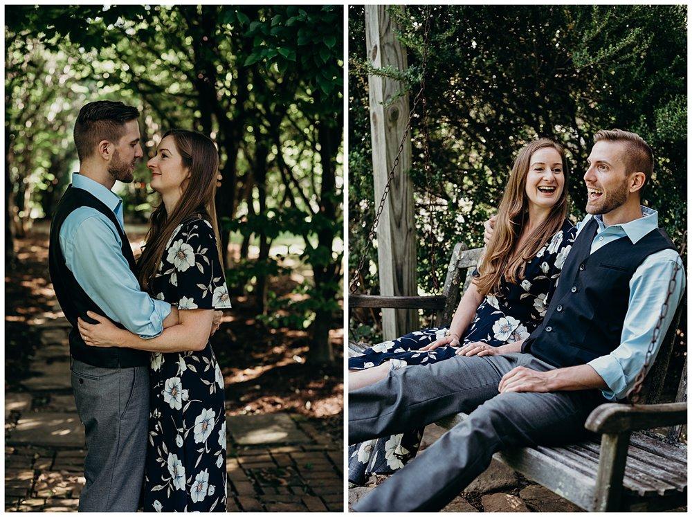 Megan-Graham-Photography-best-dc-wedding-engagement-photographer-surreybrooke-laura-eric-frederick3.jpg