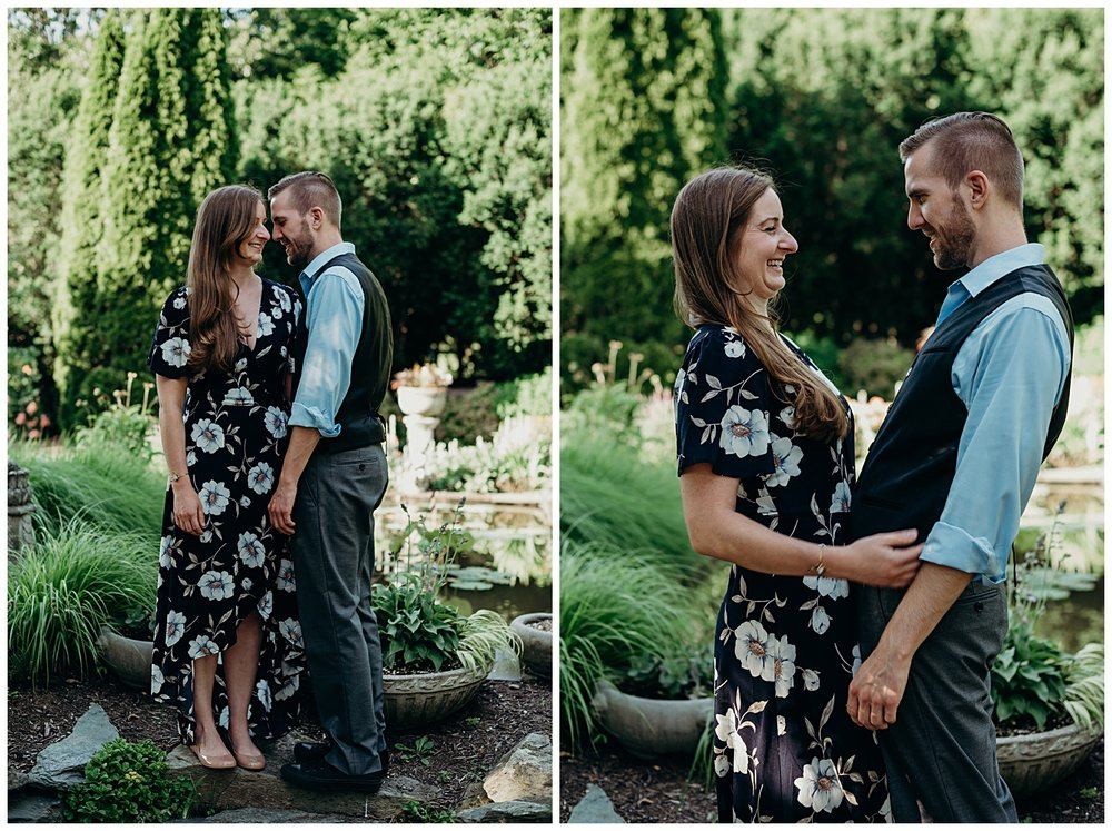 Megan-Graham-Photography-best-dc-wedding-engagement-photographer-surreybrooke-laura-eric-frederick4.jpg