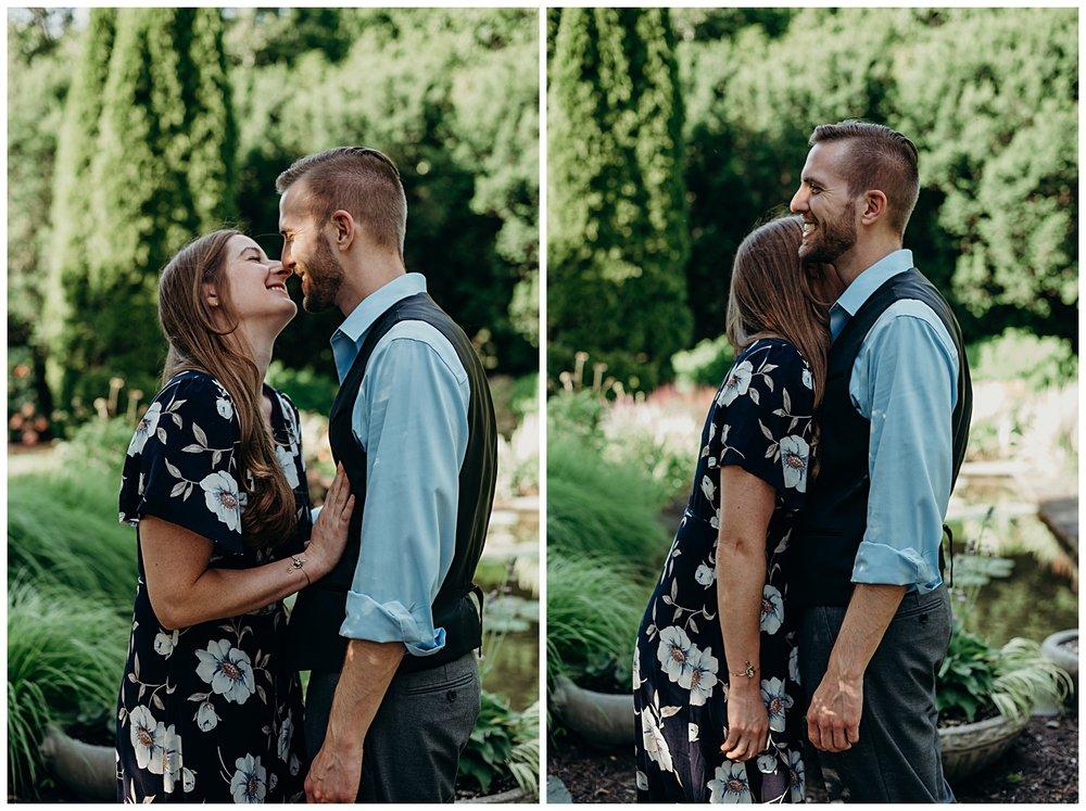 Megan-Graham-Photography-best-dc-wedding-engagement-photographer-surreybrooke-laura-eric-frederick5.jpg