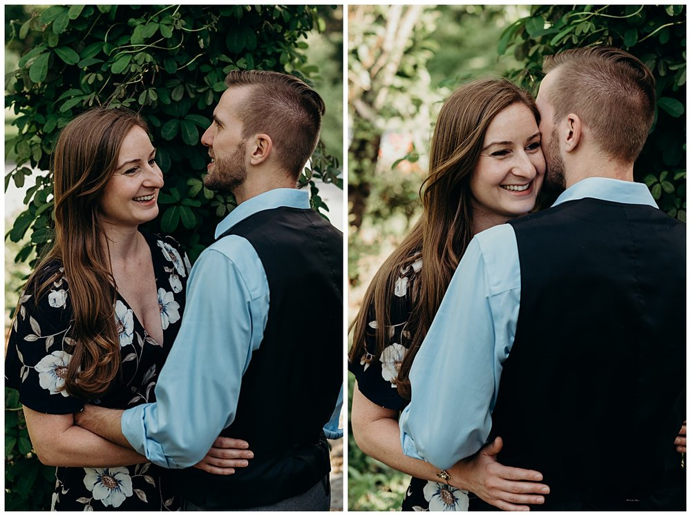 Megan-Graham-Photography-best-dc-wedding-engagement-photographer-surreybrooke-laura-eric-frederick6.jpg