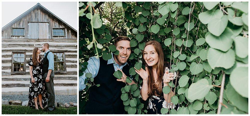 Megan-Graham-Photography-best-dc-wedding-engagement-photographer-surreybrooke-laura-eric-frederick7.jpg