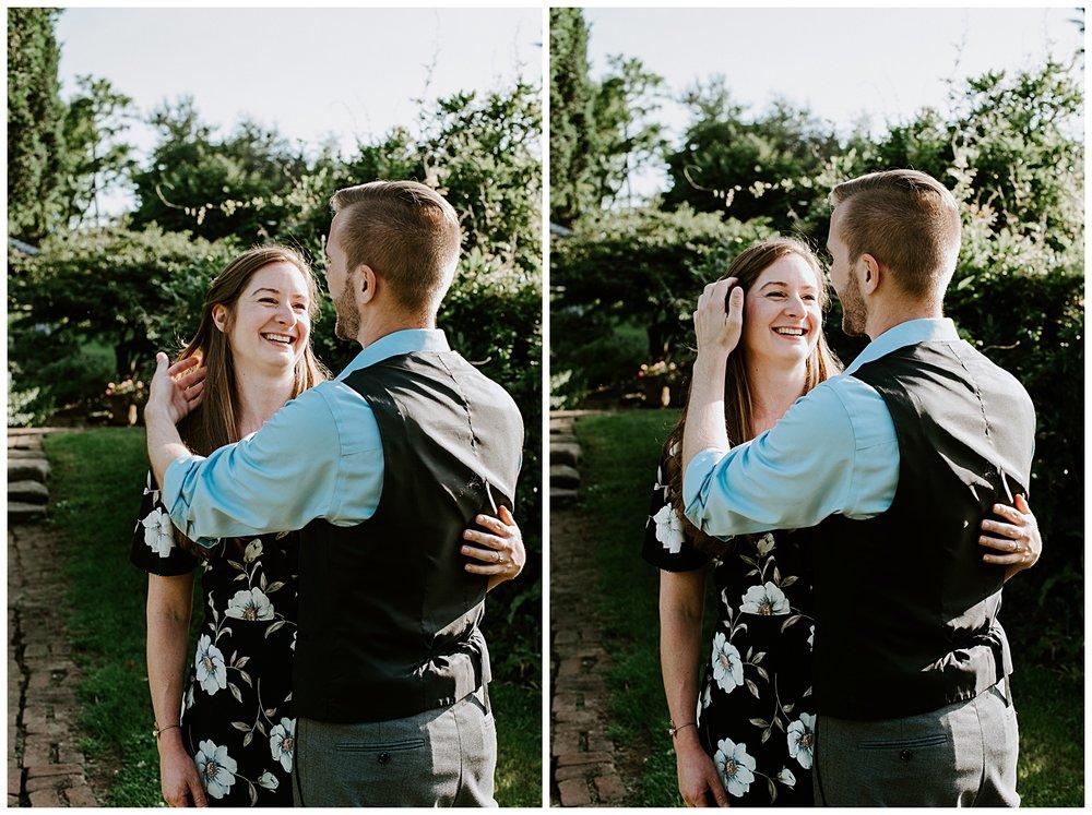 Megan-Graham-Photography-best-dc-wedding-engagement-photographer-surreybrooke-laura-eric-frederick8.jpg
