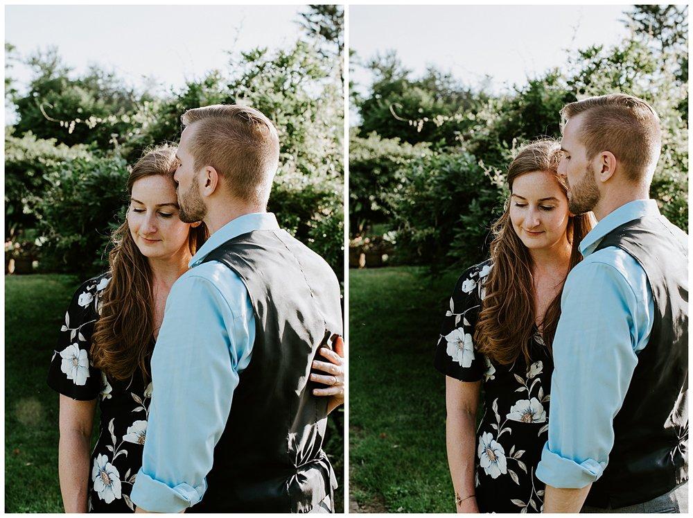 Megan-Graham-Photography-best-dc-wedding-engagement-photographer-surreybrooke-laura-eric-frederick9.jpg