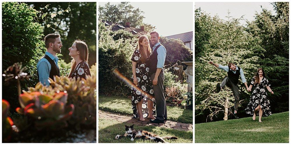 Megan-Graham-Photography-best-dc-wedding-engagement-photographer-surreybrooke-laura-eric-frederick10.jpg