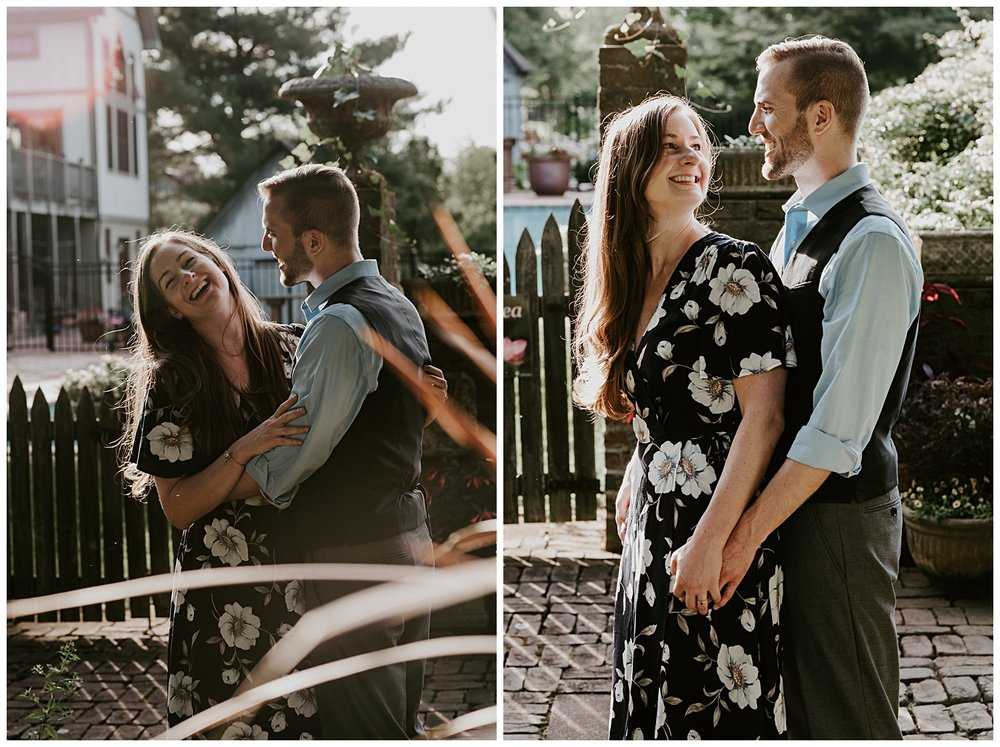 Megan-Graham-Photography-best-dc-wedding-engagement-photographer-surreybrooke-laura-eric-frederick11.jpg