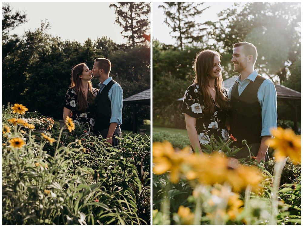 Megan-Graham-Photography-best-dc-wedding-engagement-photographer-surreybrooke-laura-eric-frederick12.jpg