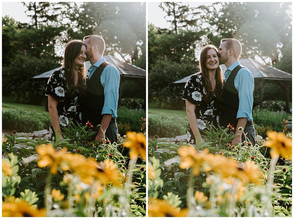 Megan-Graham-Photography-best-dc-wedding-engagement-photographer-surreybrooke-laura-eric-frederick13.jpg