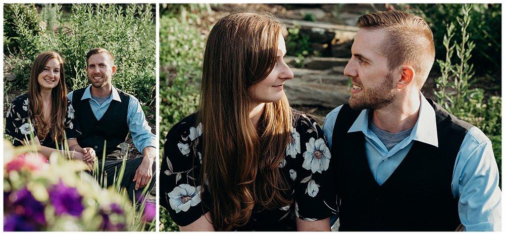 Megan-Graham-Photography-best-dc-wedding-engagement-photographer-surreybrooke-laura-eric-frederick14.jpg