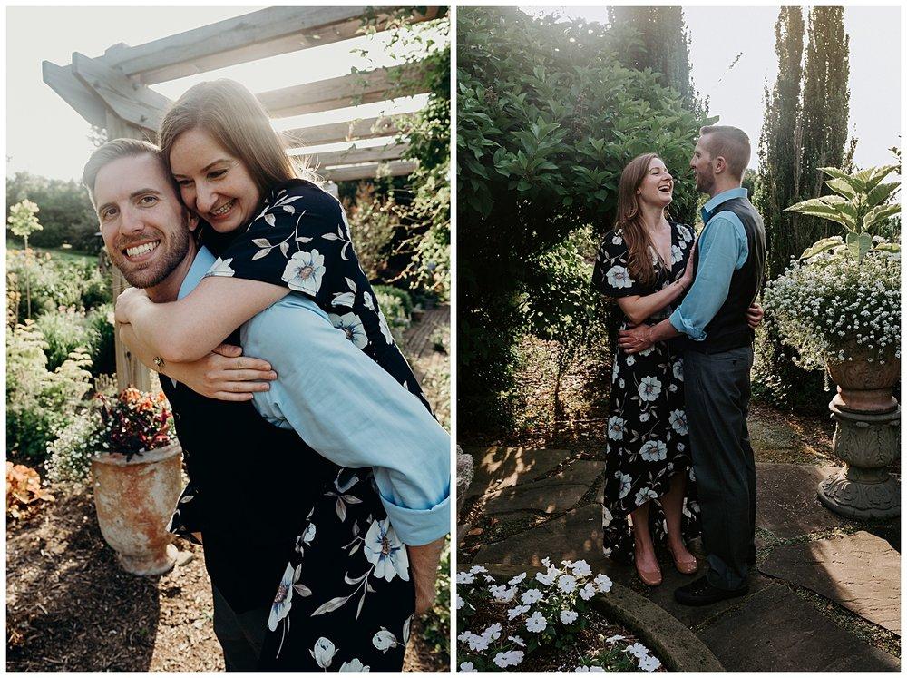 Megan-Graham-Photography-best-dc-wedding-engagement-photographer-surreybrooke-laura-eric-frederick15.jpg