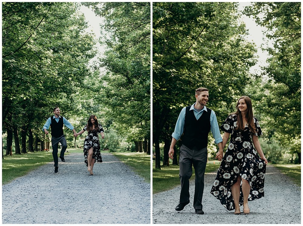 Megan-Graham-Photography-best-dc-wedding-engagement-photographer-surreybrooke-laura-eric-frederick16.jpg