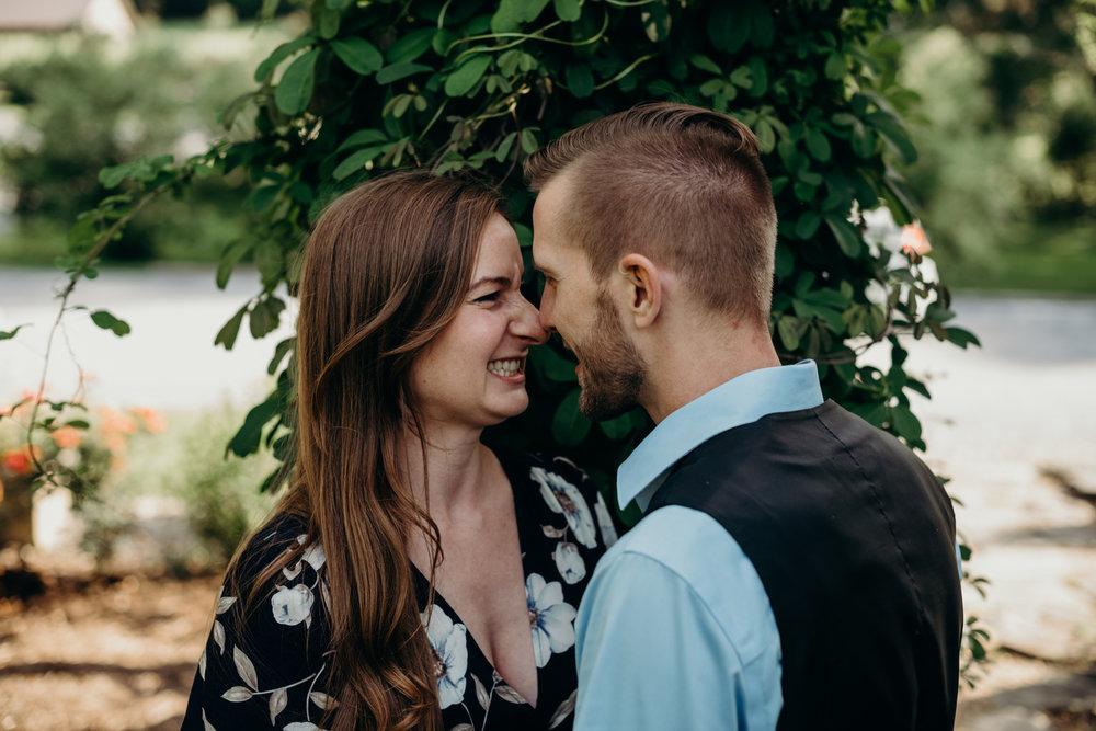 MEGAN-GRAHAM-PHOTOGRAPHY-dc-best-wedding-engagement-photographer-surreyrbooke-laura-eric024.JPG