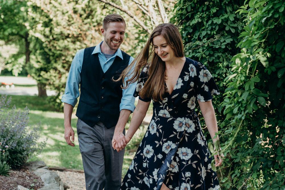 MEGAN-GRAHAM-PHOTOGRAPHY-dc-best-wedding-engagement-photographer-surreyrbooke-laura-eric021.JPG