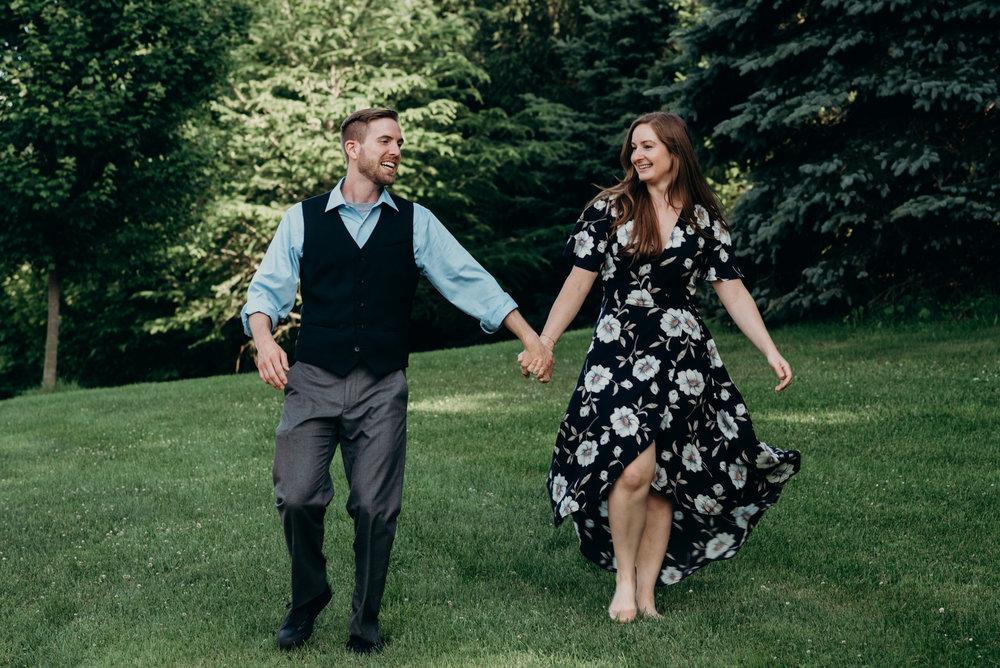 MEGAN-GRAHAM-PHOTOGRAPHY-dc-best-wedding-engagement-photographer-surreyrbooke-laura-eric036.JPG