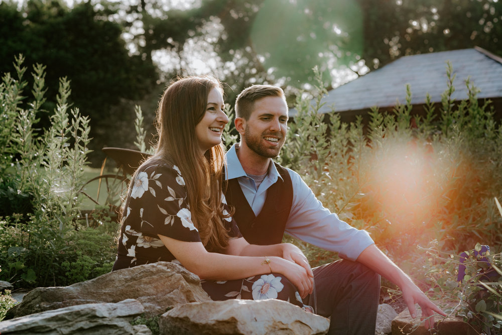MEGAN-GRAHAM-PHOTOGRAPHY-dc-best-wedding-engagement-photographer-surreyrbooke-laura-eric055.JPG
