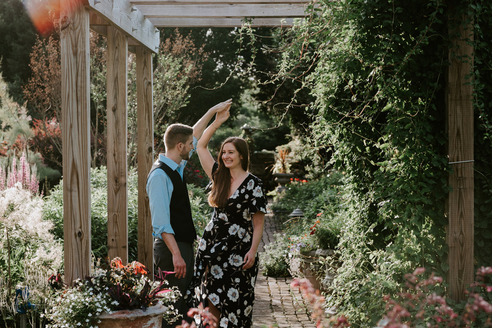 MEGAN-GRAHAM-PHOTOGRAPHY-dc-best-wedding-engagement-photographer-surreyrbooke-laura-eric056.JPG