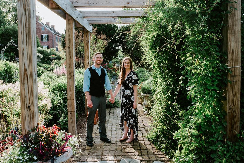 MEGAN-GRAHAM-PHOTOGRAPHY-dc-best-wedding-engagement-photographer-surreyrbooke-laura-eric058.JPG