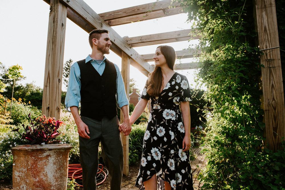 MEGAN-GRAHAM-PHOTOGRAPHY-dc-best-wedding-engagement-photographer-surreyrbooke-laura-eric060.JPG