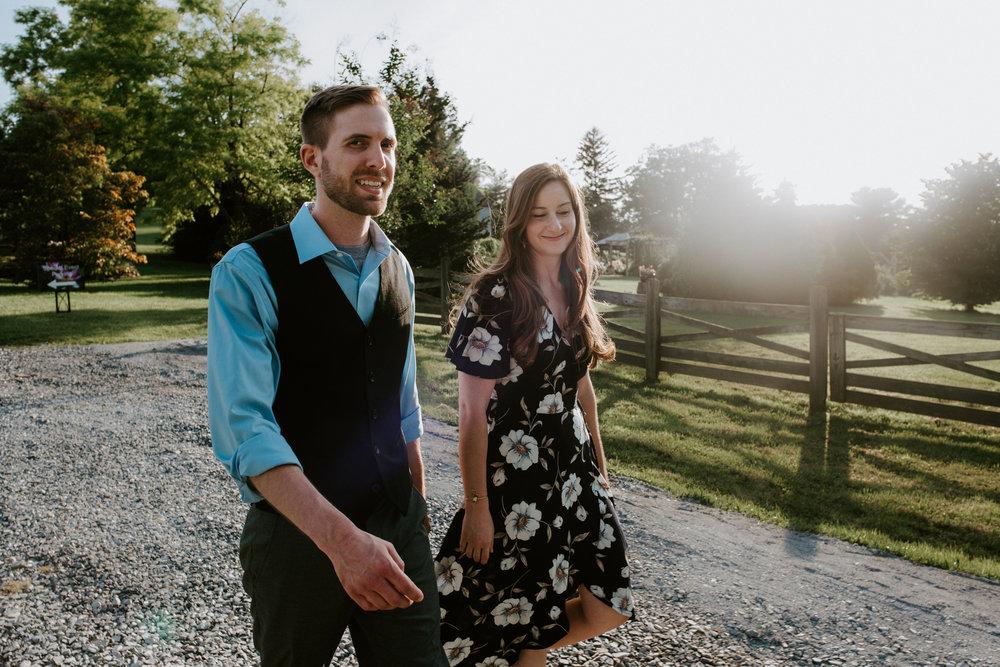 MEGAN-GRAHAM-PHOTOGRAPHY-dc-best-wedding-engagement-photographer-surreyrbooke-laura-eric065.JPG