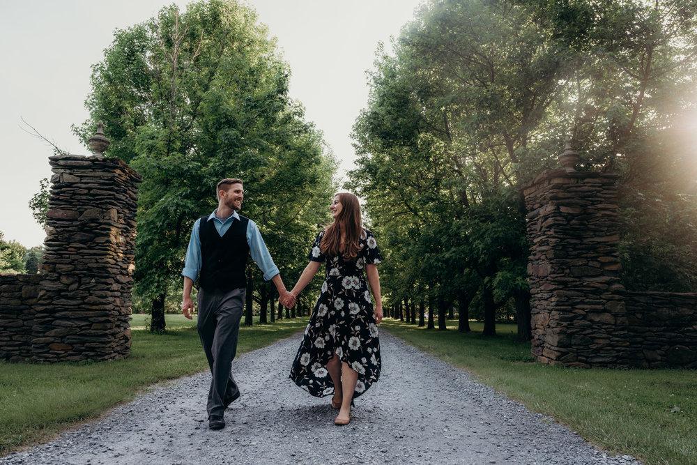 MEGAN-GRAHAM-PHOTOGRAPHY-dc-best-wedding-engagement-photographer-surreyrbooke-laura-eric067.JPG
