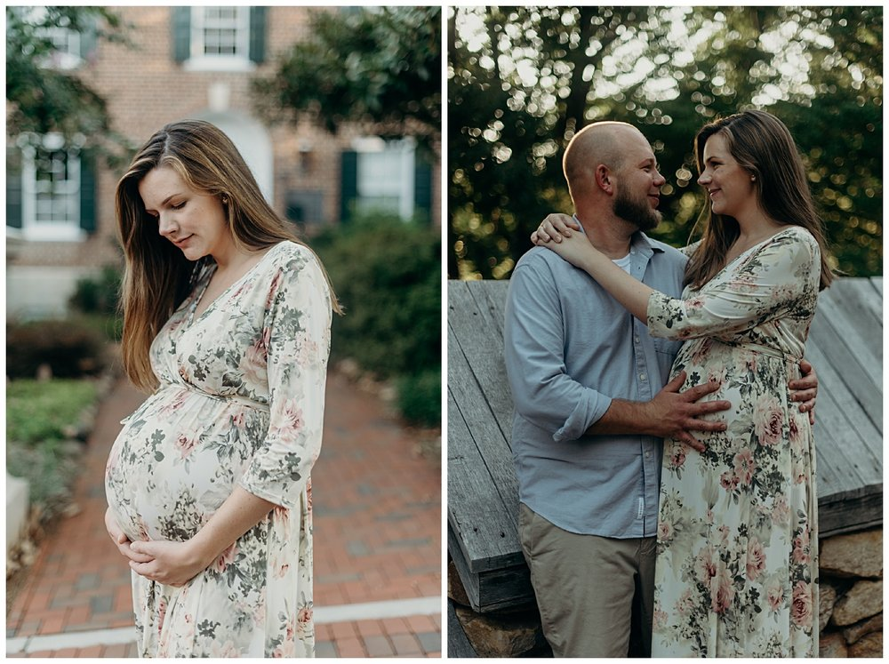 winston-salem-NC-old-salem-maternity-family-megan-graham-photography8.jpg