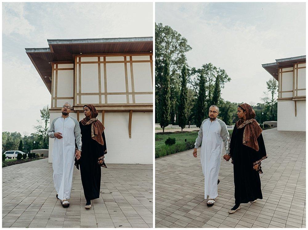 Aliyyah-Carleton-Diyanet-Center-Elopement-Wedding-Megan-Graham-Photography 1.jpg